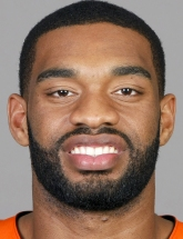 Jermaine Gresham photo