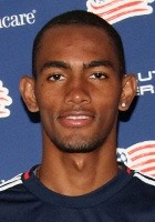 Jerry Bengtson photo