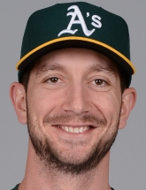 Jerry Blevins 13 photo