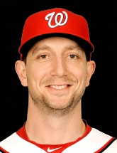 Jerry Blevins 39 photo