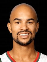 Jerryd Bayless 0 photo