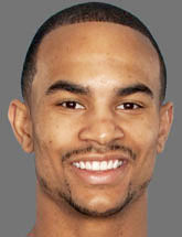 Jerryd Bayless 7 photo