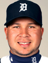 Jhonny Peralta photo