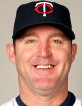 Jim Thome photo