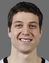 Jimmer Fredette photo