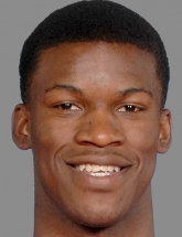 Jimmy Butler 21 photo