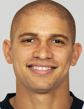 Jimmy Graham 80 photo
