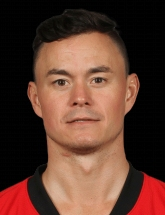 Jiri Hudler photo