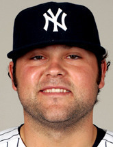 Joba Chamberlain 62 photo