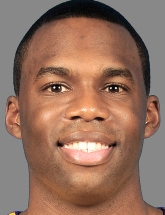 Jodie Meeks photo