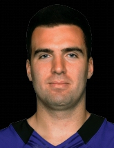 Joe Flacco 5 photo