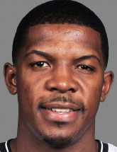 Joe Johnson 6 photo