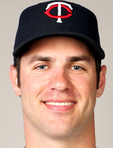 Joe Mauer Rumors & Injury Update