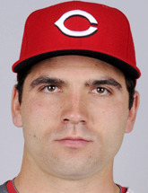 Joey Votto 19 photo