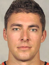Joffrey Lupul photo