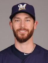 John Axford 53 photo