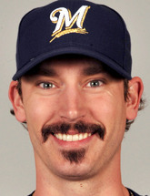 John Axford 59 photo