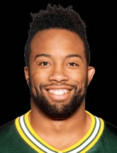 John Crockett 45 photo