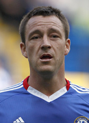 John Terry 26 photo