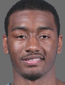 John Wall photo