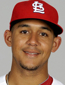 Jon Jay photo
