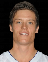 Jonas Jerebko photo