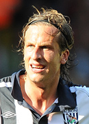 Jonas Olsson photo