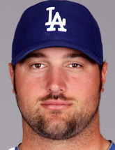 Jonathan Broxton photo