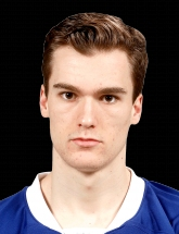 Jonathan Drouin 92 photo