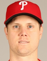 Jonathan Papelbon 58 photo