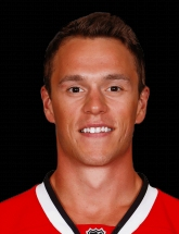 Jonathan Toews photo