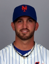 Jonathon Niese photo