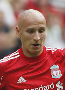 Jonjo Shelvey 8 photo