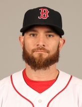 Jonny Gomes 5 photo