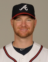 Jonny Venters 39 photo