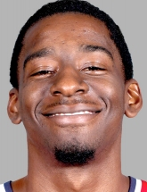 Jordan Crawford 27 photo