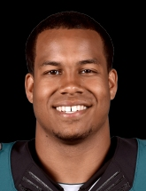 Jordan Hicks photo