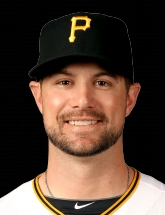 Jordy Mercer 10 photo
