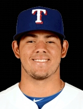Jorge Alfaro photo