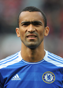 Jos Bosingwa 17 photo