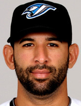 Jose Bautista photo
