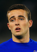 Jose Baxter photo