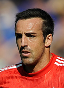 Jose Enrique photo