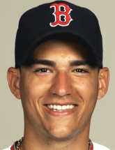 Jose Iglesias 1 photo
