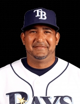 Jose Molina photo