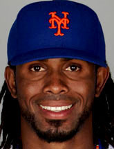Jose Reyes photo