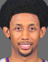 Josh Childress photo