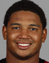 Josh Freeman photo