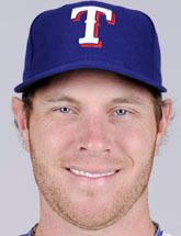 Josh Hamilton 32 photo