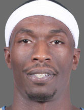 <b>Josh Howard</b> photo - josh-howard-5-nba